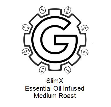 SlimX.PNG
