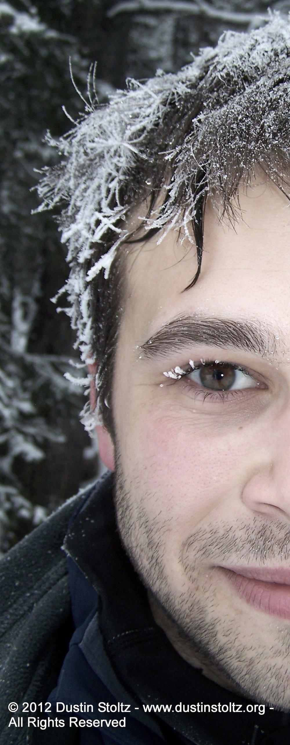 Dustin-Stoltz-FrozenHair-Bozeman2012TheBriefNote1.jpg