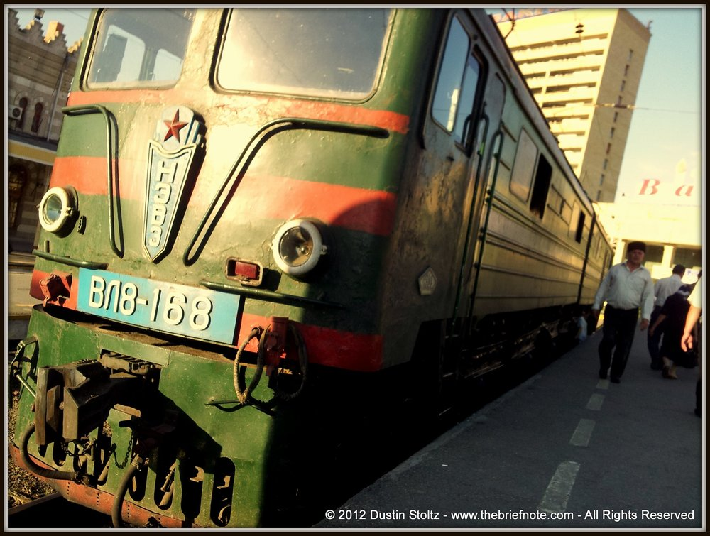 Train_Engine_Azerbaijan_Caucasus_Railway_Baku_Station_The_Breif_Note_Dustin_Stoltz_2012.jpg