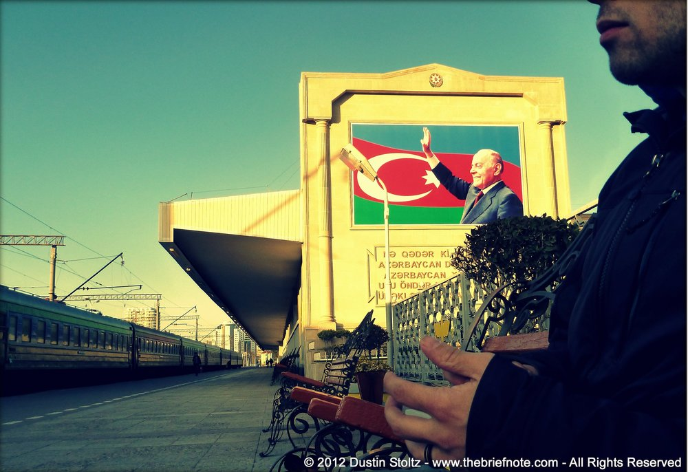 Heydar-Aliyev-Waving-Good-Bye-Baku-Train-Station-Farewell-The-Brief-Note.jpg
