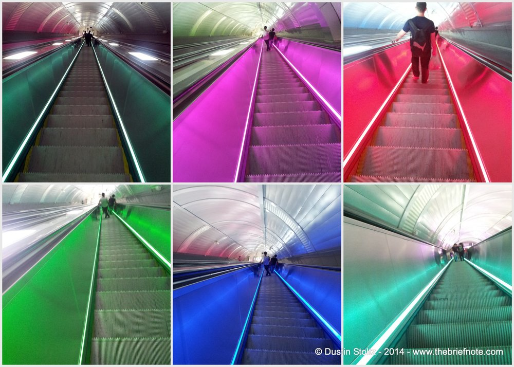 PC - Baku Metro-Color-Changing-Lights-The-Brief-Note-2012