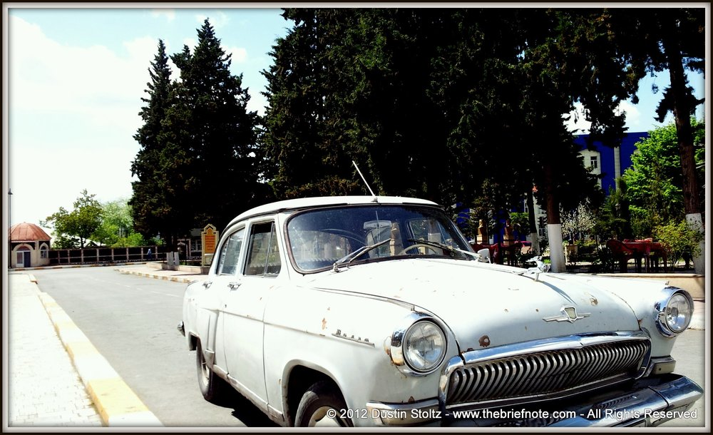 Azerbaijan-volga-automobile-the-brief-note-2012.jpg