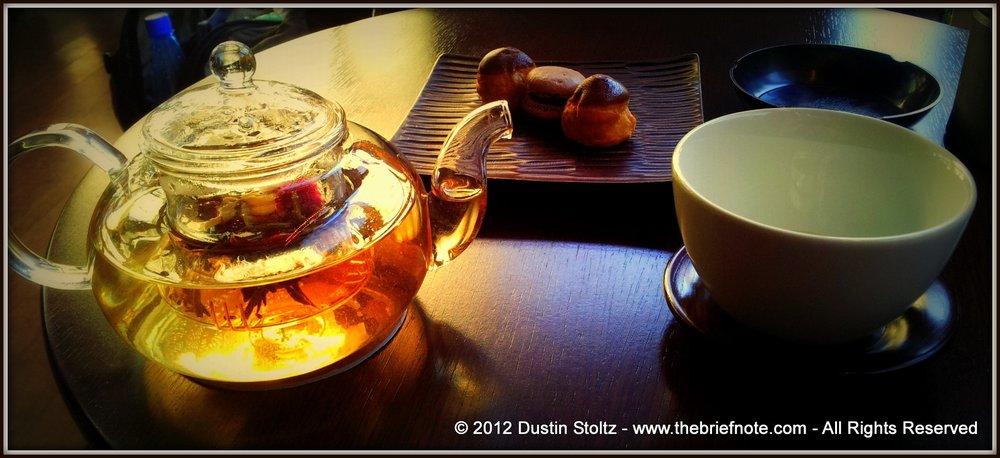 Blossoming-Jasmine-Tea-atChinar-Restauran-Baku-Azerbaijan-The-Brief-Note-Tourism-Dustin-Stoltz.jpg