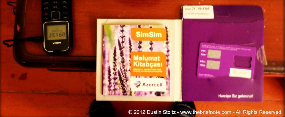 Nokia-Phone-SimSim-Azercell-Azerbaijan-Saray-The-Brief-Note-2012-Travel1-e1387091712442.jpg