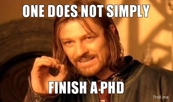 simply-finish-phd-meme
