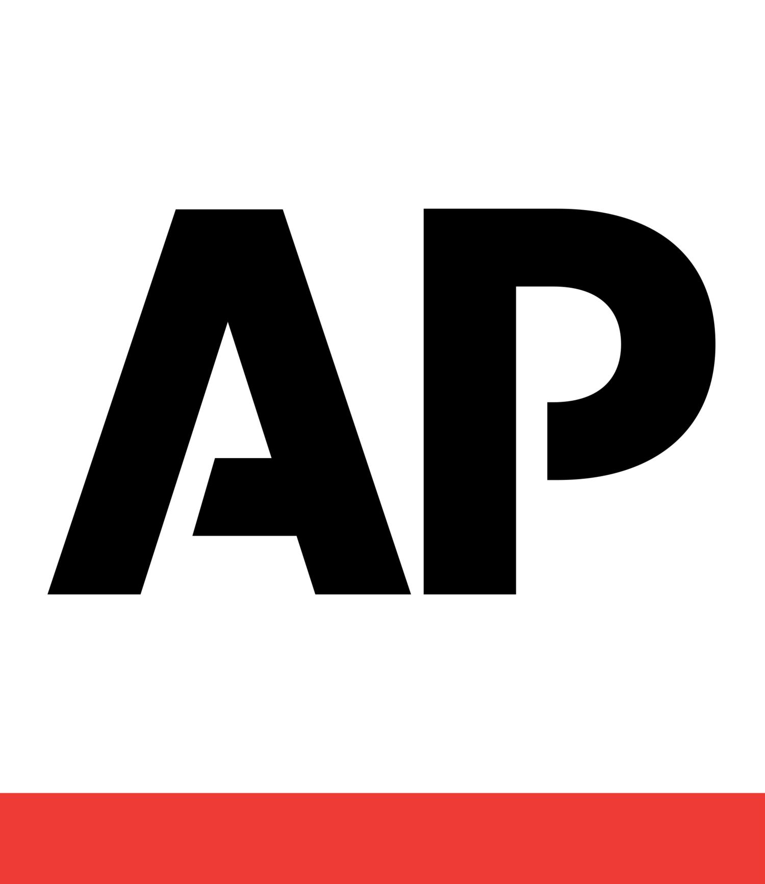 Resultado de imagen para logo APImages.com