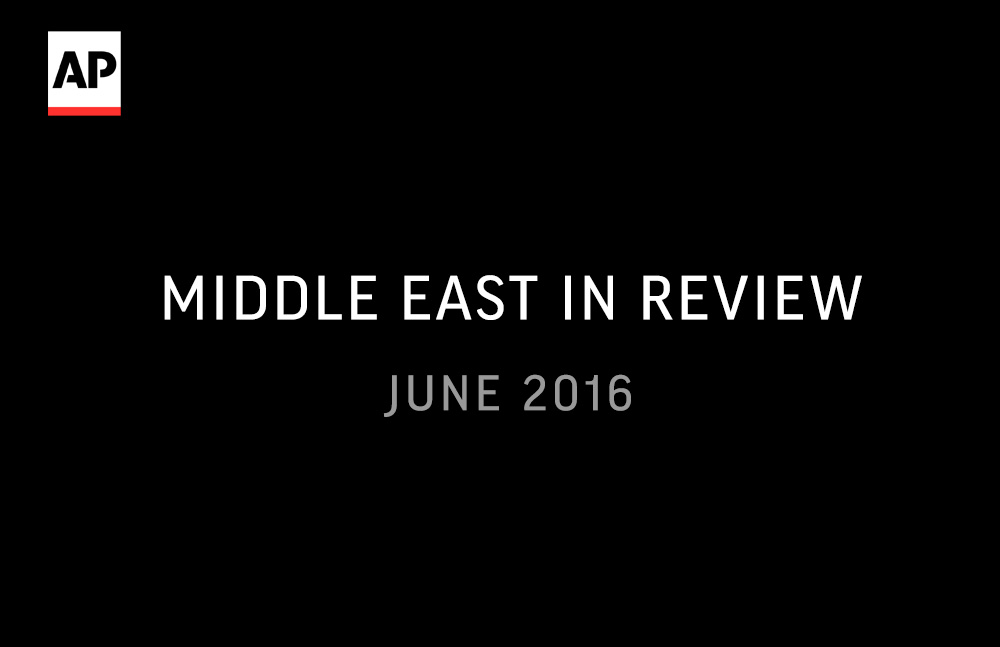 middle-east-000.jpg