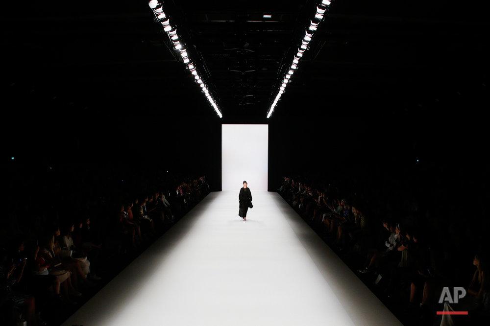 Germany Fashion Week
