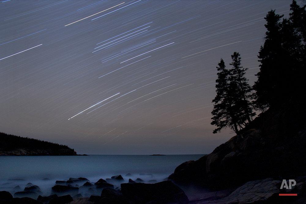 Acadia National Park 2006