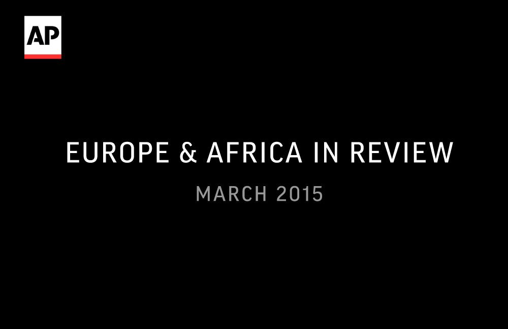 euroinreviewtextslideshow.jpg