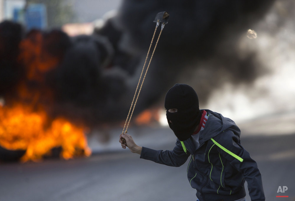 Pictures Of The Week Photo Gallery Mideast Israel Palestinians