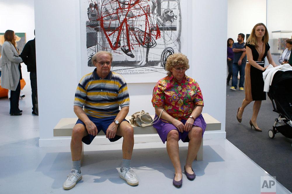 France Art Fair