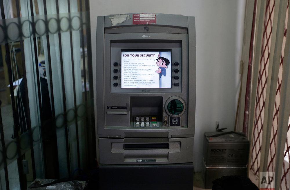 India Debit Cards Hacked