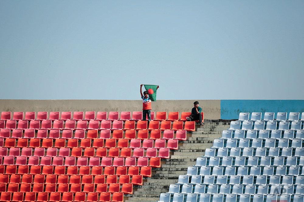 Bangladesh England Cricket