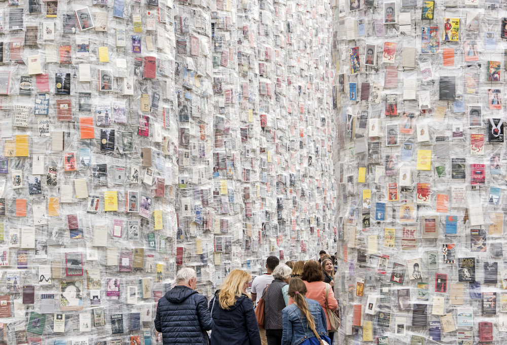 Germany Documenta
