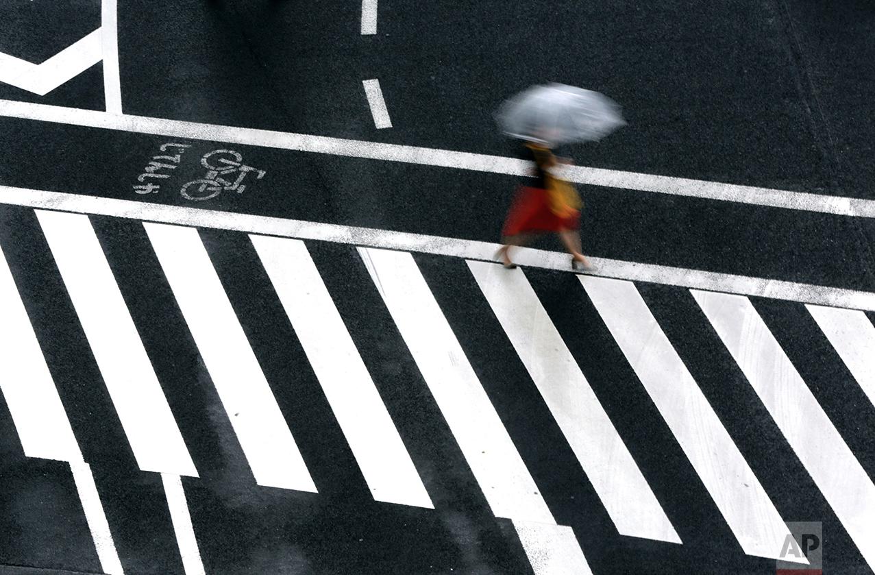 Japan Daily Life