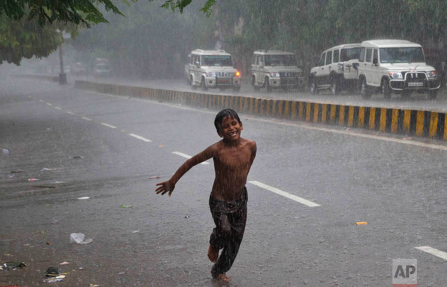 Image result for monsoon season in india