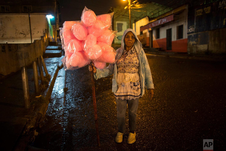 Honduras Daily Life