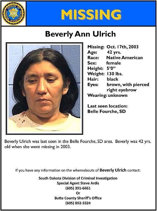 Beverly-Ulrich.jpg