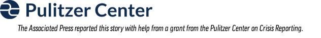pulitzer-center-web2.jpg