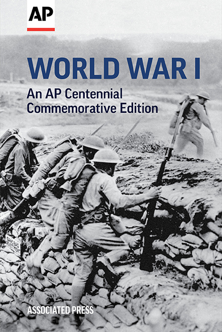 WWI_Cover_FINAL_WEB.jpg