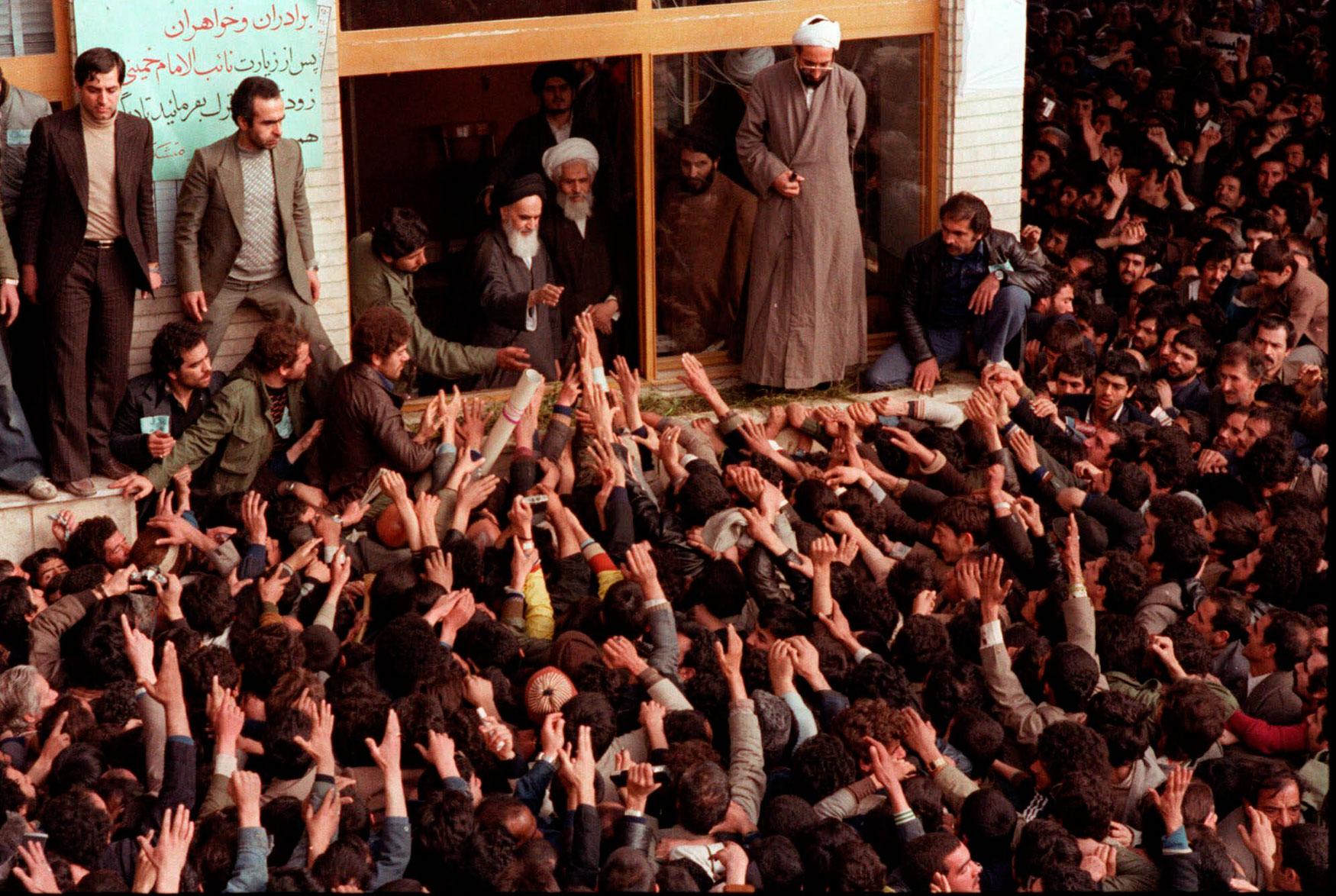 Prostitutes in Khomeini Shahr