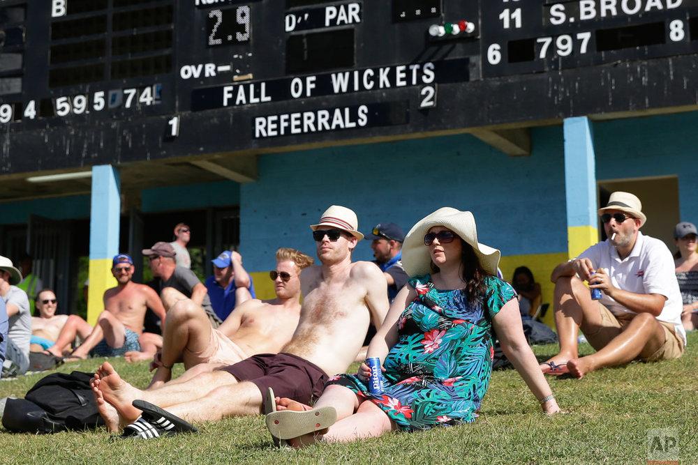 West Indies Cricket