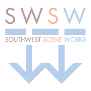 Southwest Scene Works