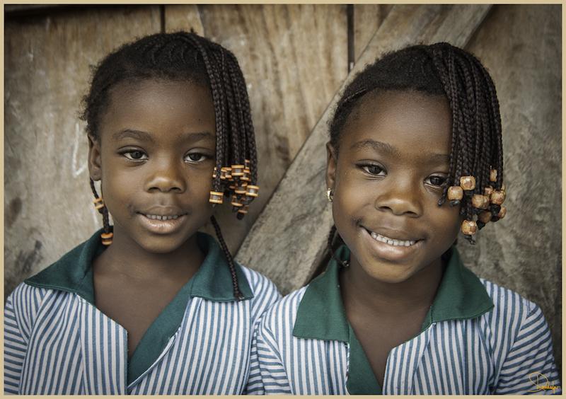 Ghana 11.jpg