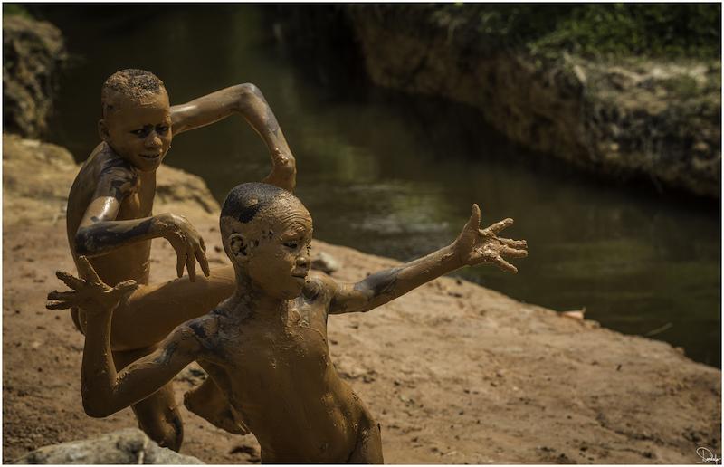 Ghana 14.jpg