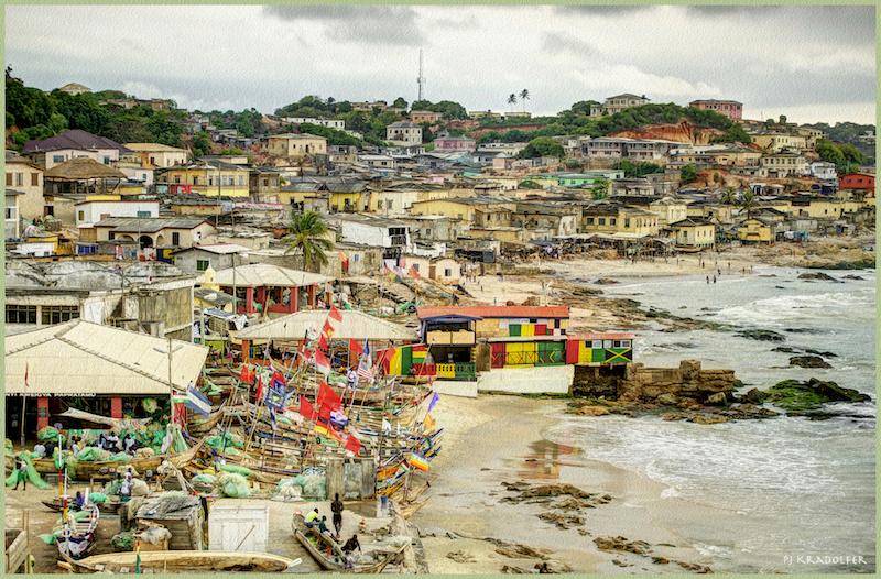 Ghana 16.jpg