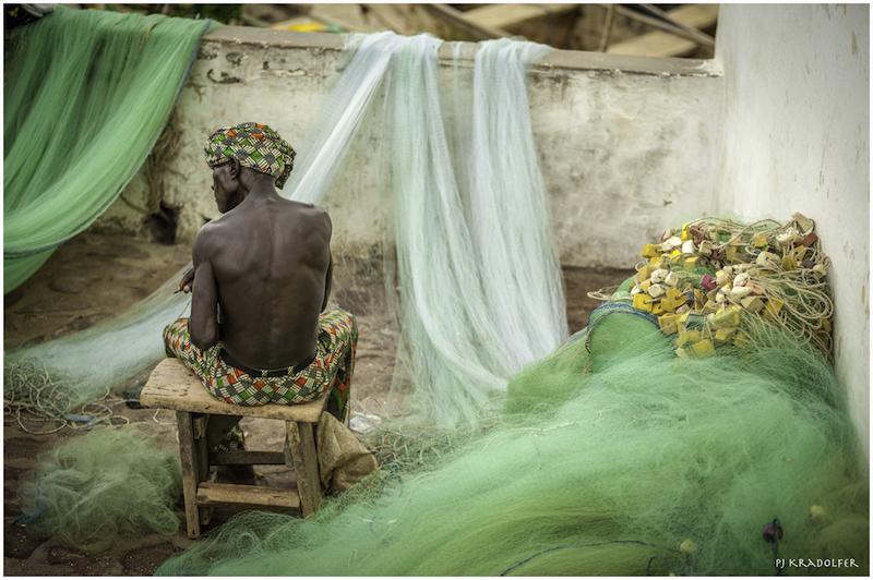Ghana 17.jpg