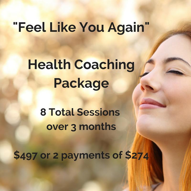 -Feel Like You Again-Health Coaching Package.png