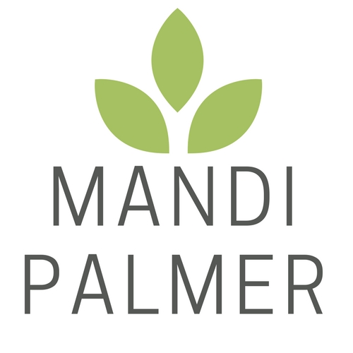 Mandi Palmer, Food & Lifestyle Success Coach
