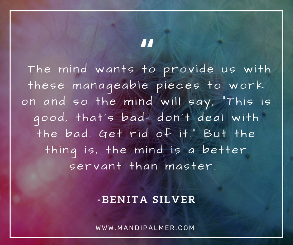 Benita Silver Quote FB.png
