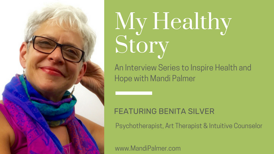 10 May 2018 How Benita transformed fear, life's difficulties, lacking sense of self, and asthma with transcendental meditation, mindfulness, internal family systems, non-dualistic thinking, and the and the internal guidance of the body.