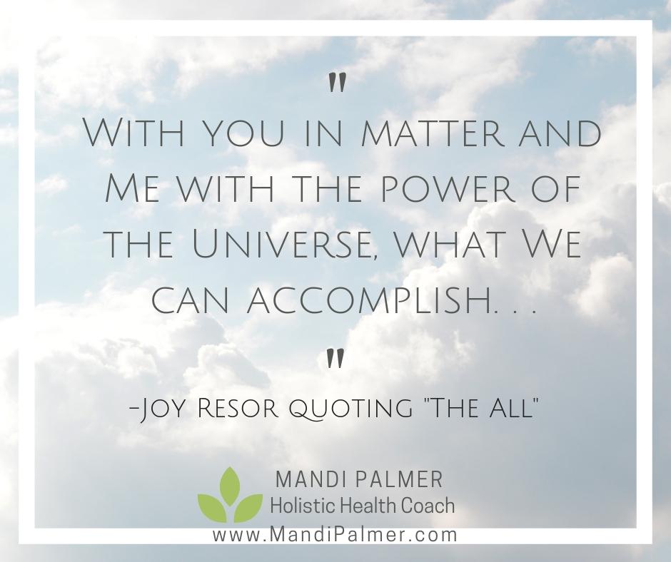 Joy's Quote.jpg