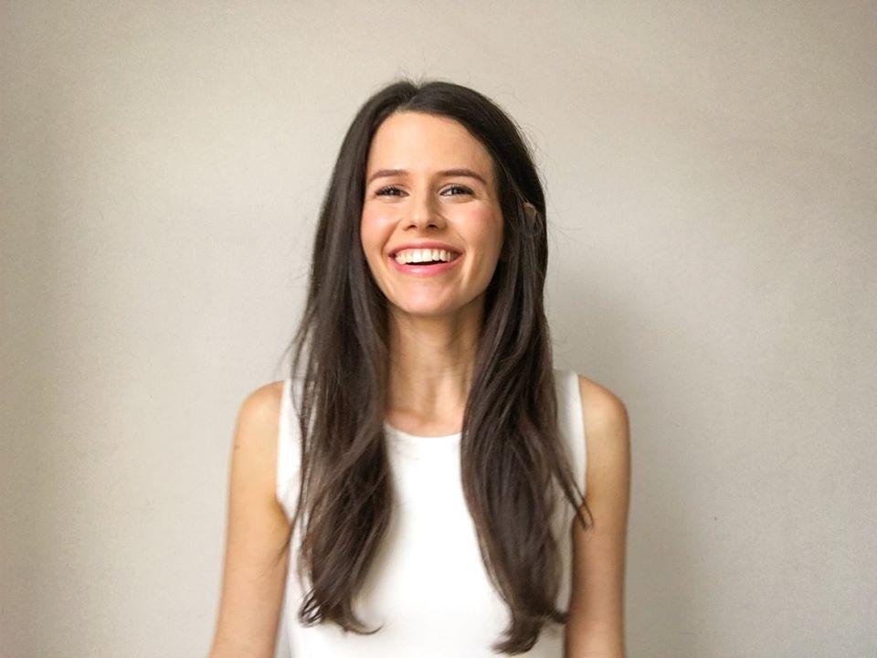 Melissa Holtz2.jpg