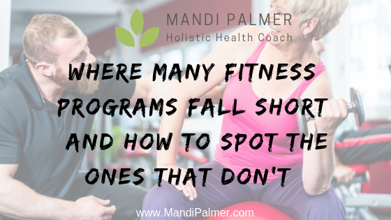 Where Many Fitness Programs Fall Short (And How to Spot the Ones That Don't) (1).png