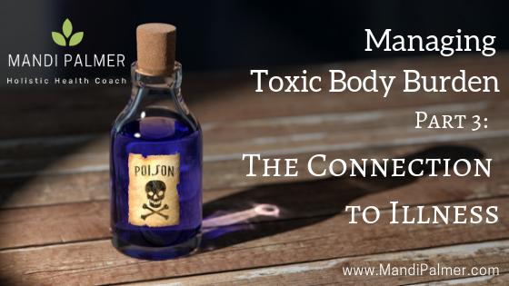 Managing Toxic Body Burden Part 3_.png