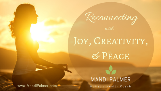 Joy, creativity, and peace (1).png