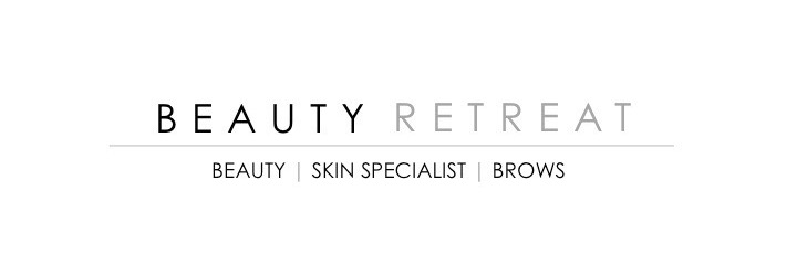 BEAUTY RETREAT - Luxury Beauty Salon Morley - Nails,Skincare,Lashes,Brows,Facials and more