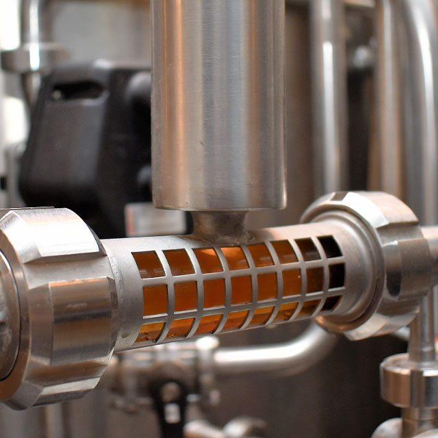 #beer #craftbeer #handcraftedbeer #øl #danskeølentusiaster #masterbrewer #brewery#loekkenbryghus