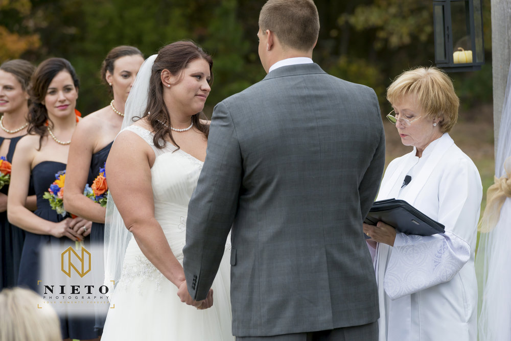 Carriage House Wedding Chapel Hill NC The Durham Bride The Details Events.jpg