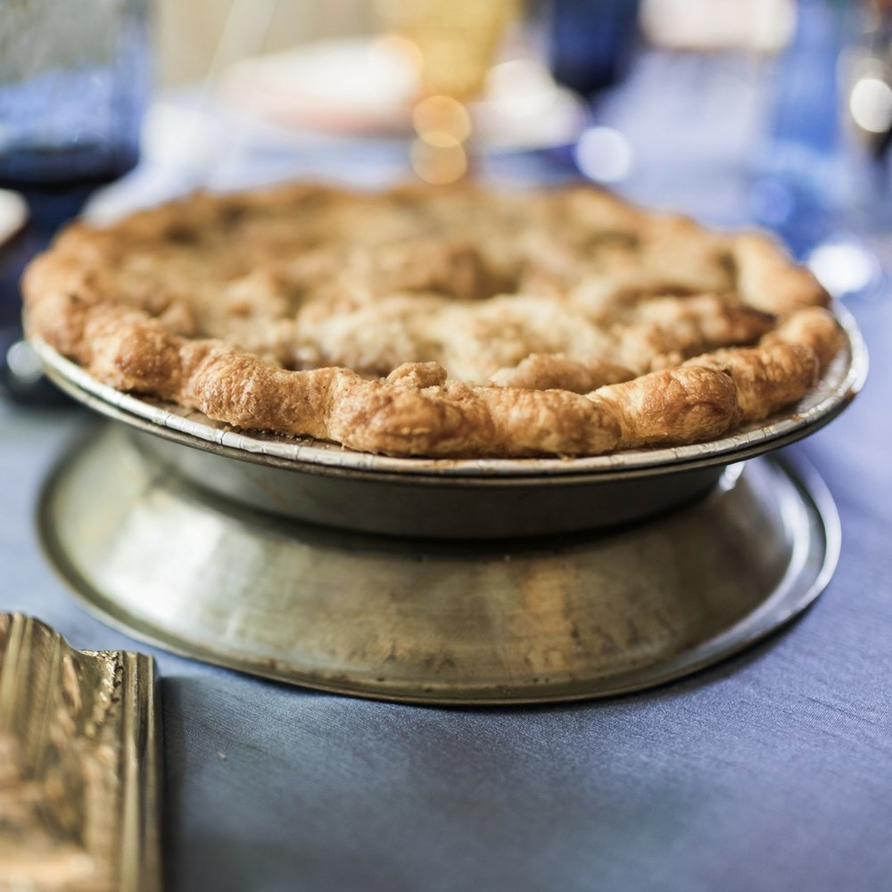 East Durham Pie Company  Durham NC Apple Pie Wedding Dessert.jpg