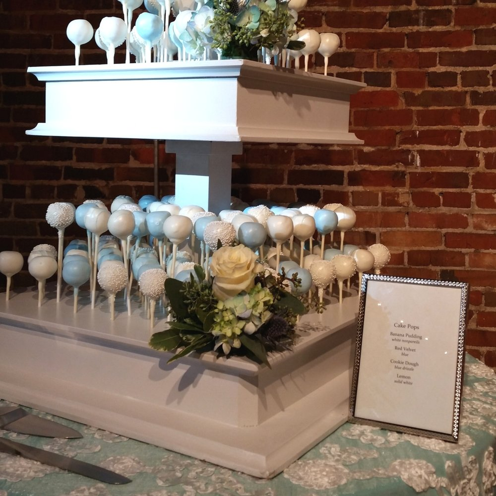Raleigh Cake Pops Wedding Dessert.jpg