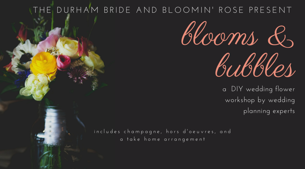 The Durham Bride and Bloomin' Rose.png