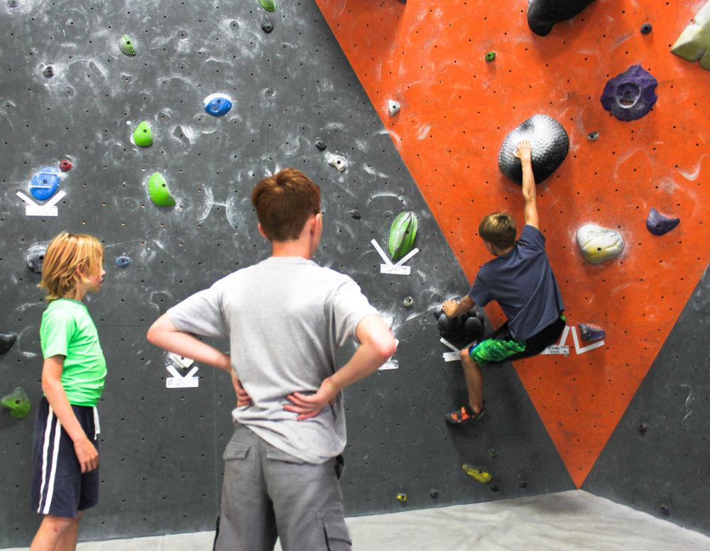 Climb Nulu Finals-57.jpg