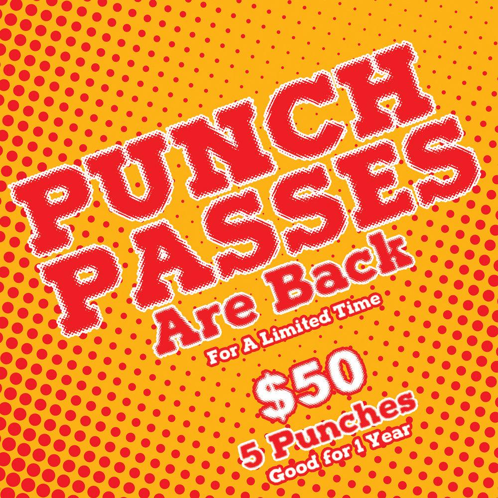 PunchPasses2017NULUIGWeb.jpg