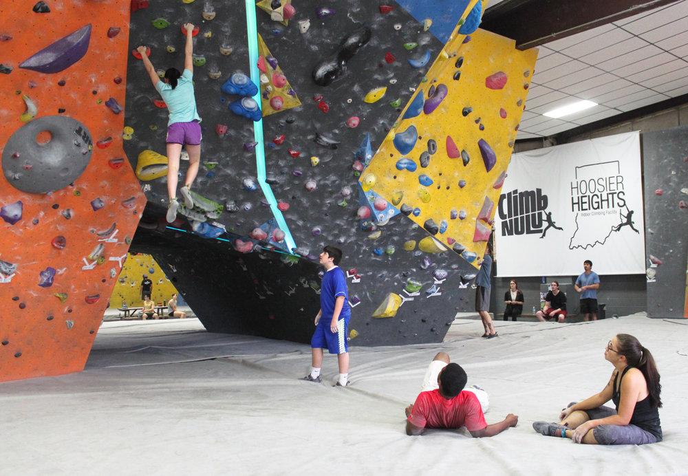 Climb Nulu Finals-17.jpg